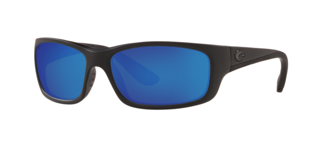 Costa Del Mar - Jose Polarized Sunglasses