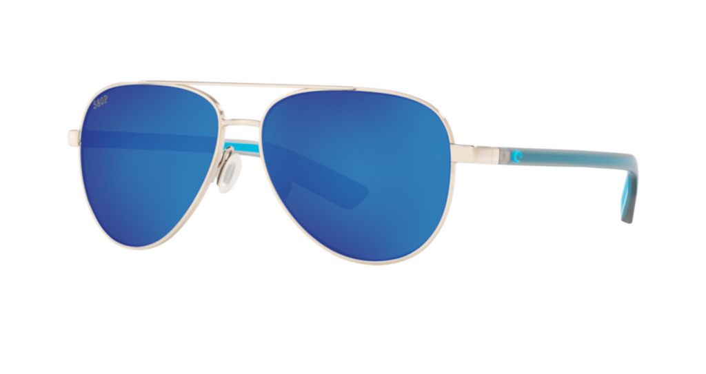 Costa Del Mar - Peli Polarized Sunglasses