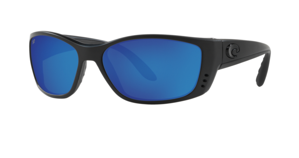Costa Del Mar - Fisch Polarized Sunglasses
