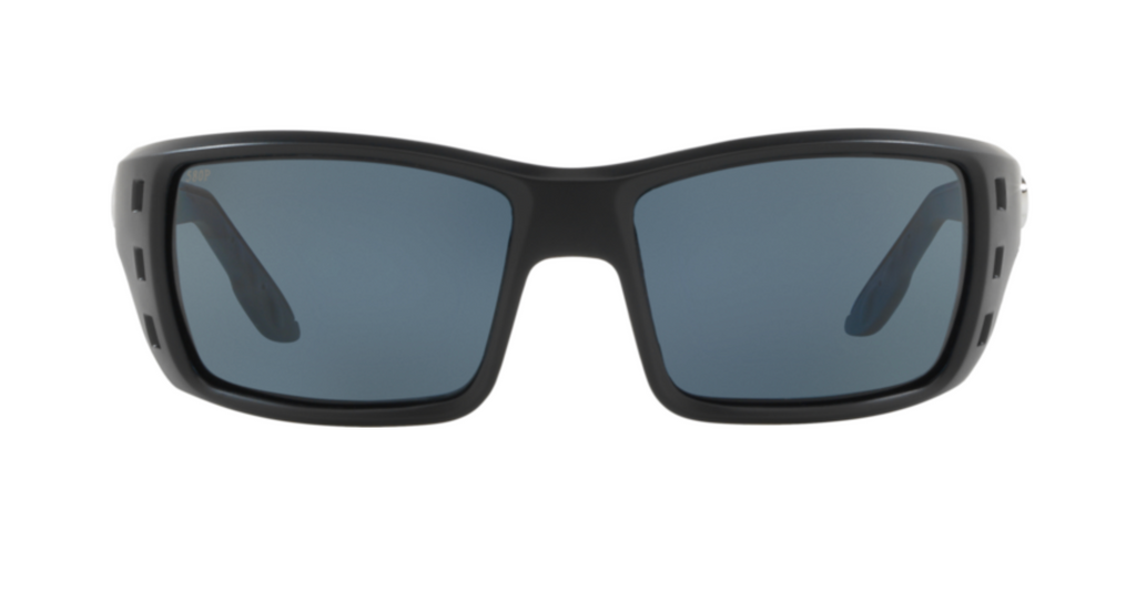 Costa Del Mar - Permit Polarized Sunglasses