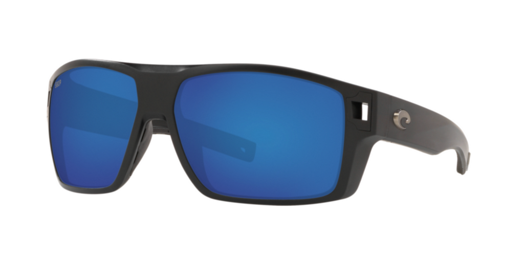 Costa Del Mar - Diego Polarized Sunglasses