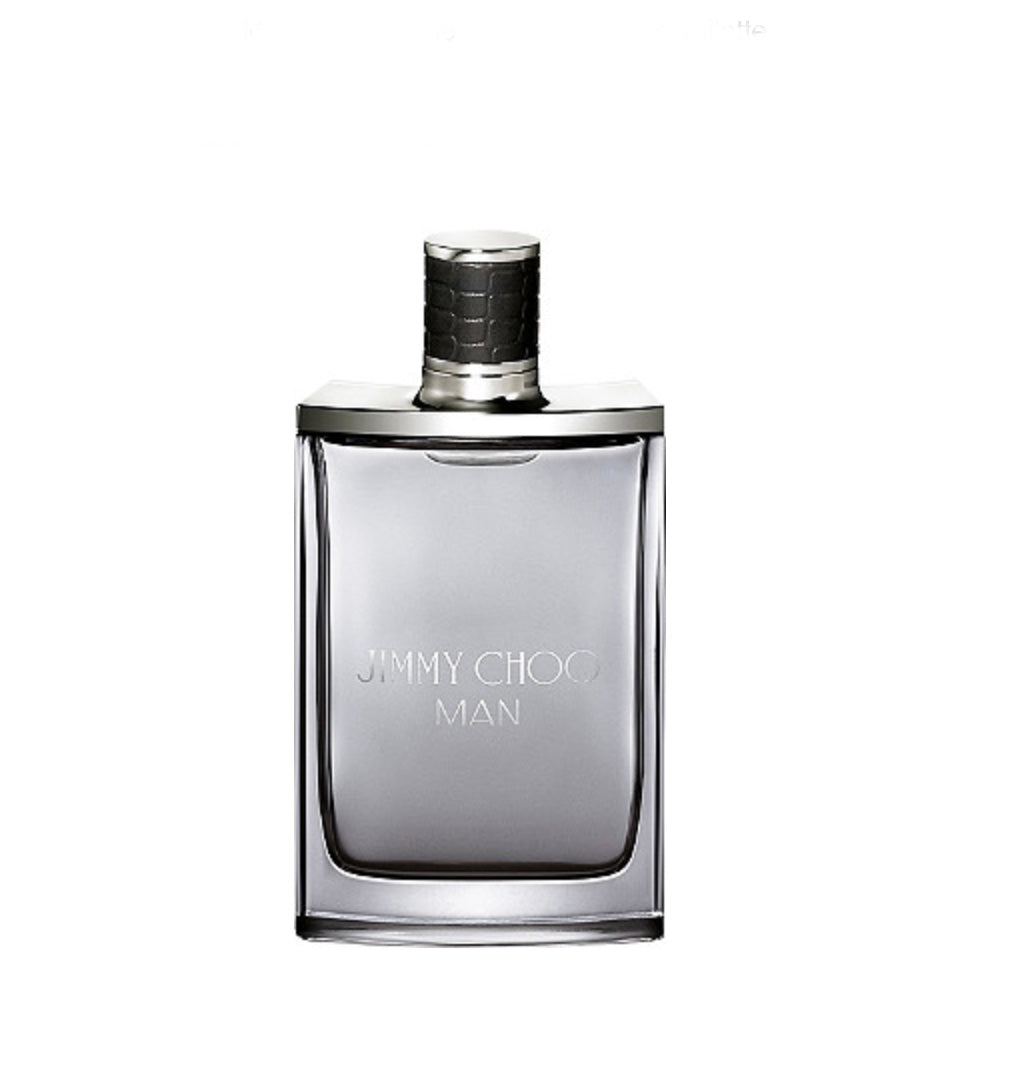Jimmy Choo Man Eau de Toilette