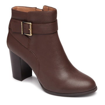 Vionic Alison Ankle Boot