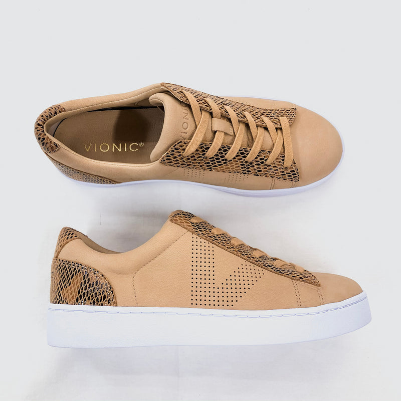 Vionic Honey Sneaker