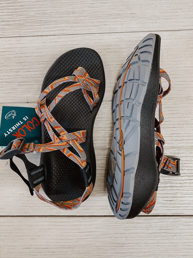WOMEN'S Z/CLOUD X2 By Chaco