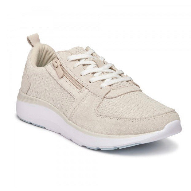 Remi Tennis Shoe by Vionic