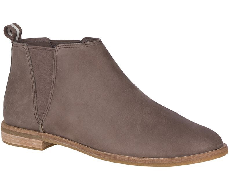 Sperry Seaport Daley Chelsea Boot
