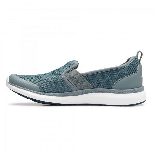 Julianna Pro Slip On Vionic