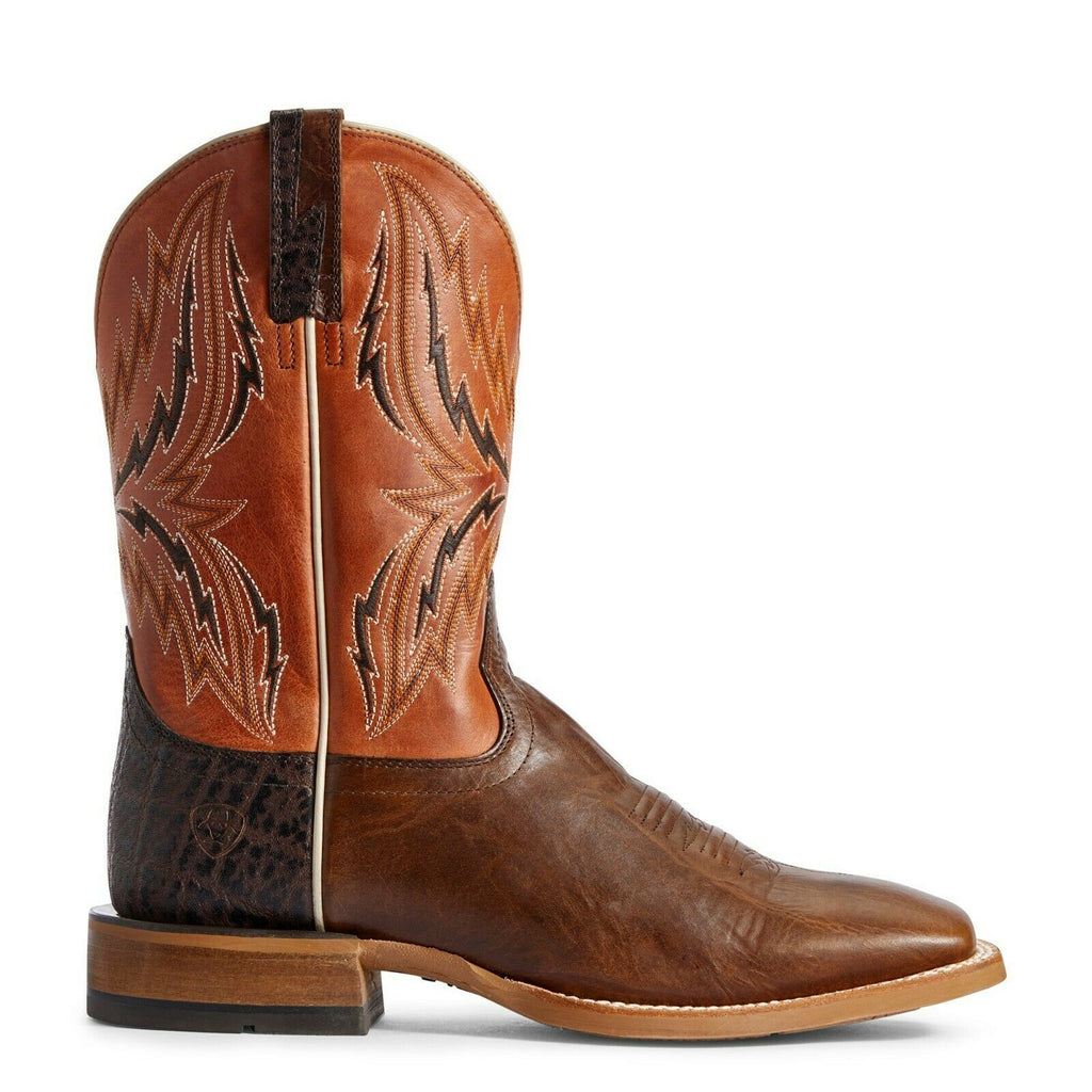 Ariat Rebound Dress Boots