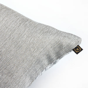 Andrew Pike Designer Pillows - Pike Shop Pillow