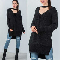 Softest Sweater Ever-Sweater-Moda Me Couture