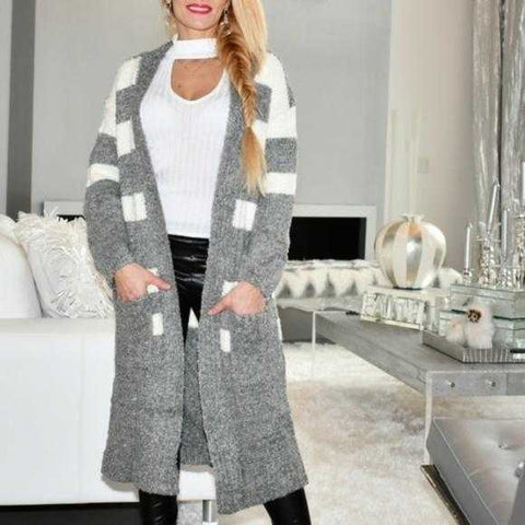 So Soft & Comfy Cardigan