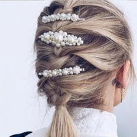 Hair Clip-Accessories-Moda Me Couture
