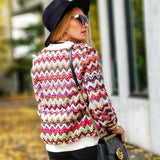 Must Have Tweed Bomber Jacket-Jackets & Coats-Moda Me Couture