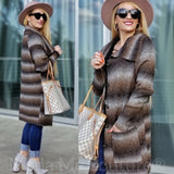 Fall Into The Season Cardigan with Pockets-Sweater-Moda Me Couture