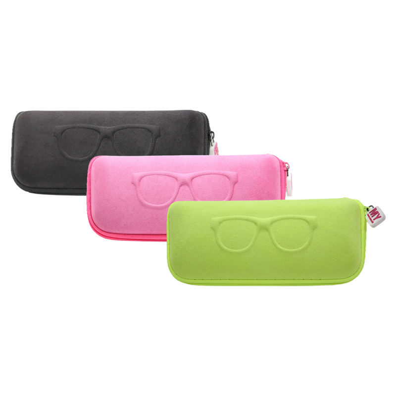 travel tech new arrival charger cases