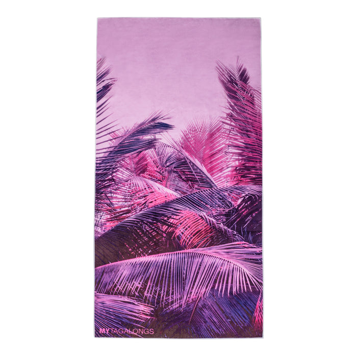 BEACH KIT - PALM