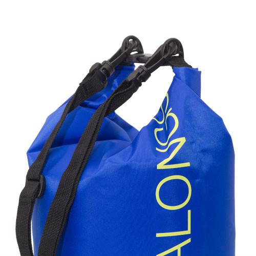 DRY BAG 10L - SURF CLUB COBALT