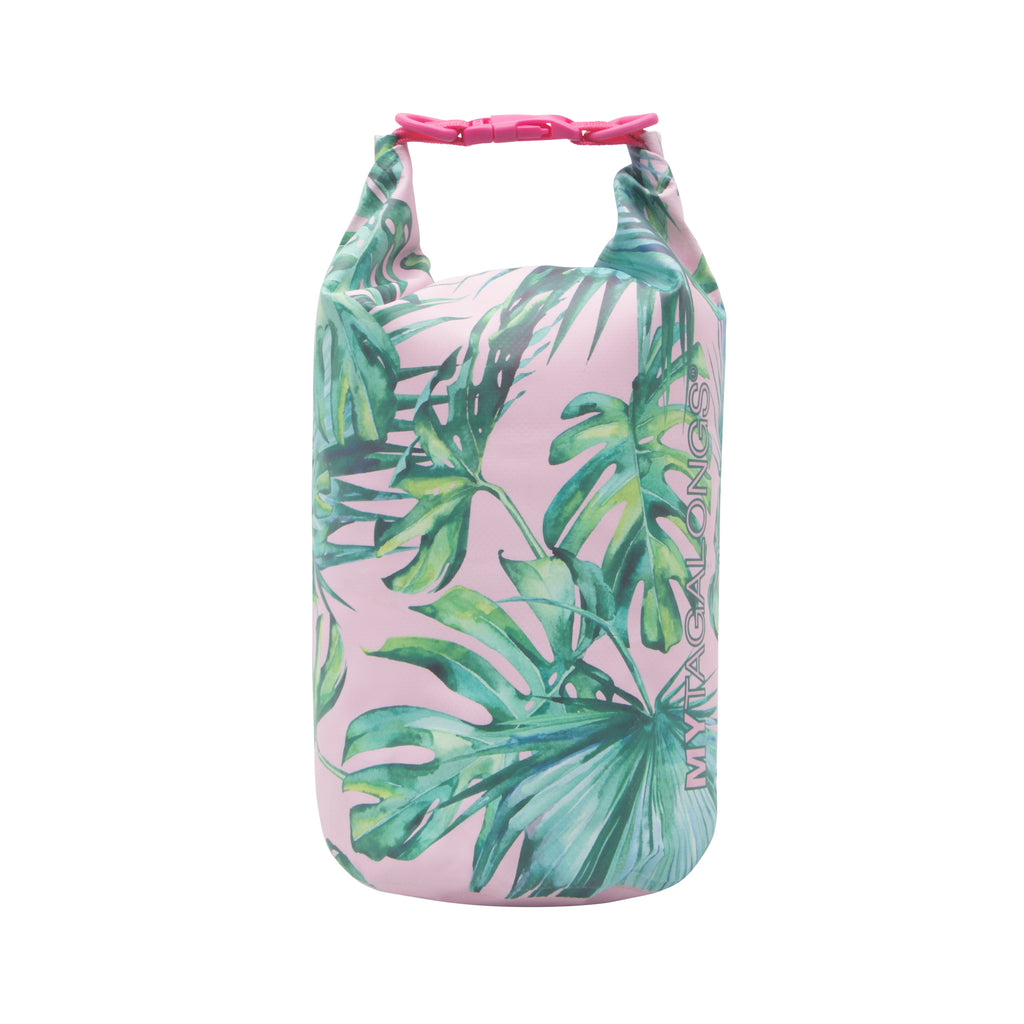 4L DRY BAG - PALM SPRINGS