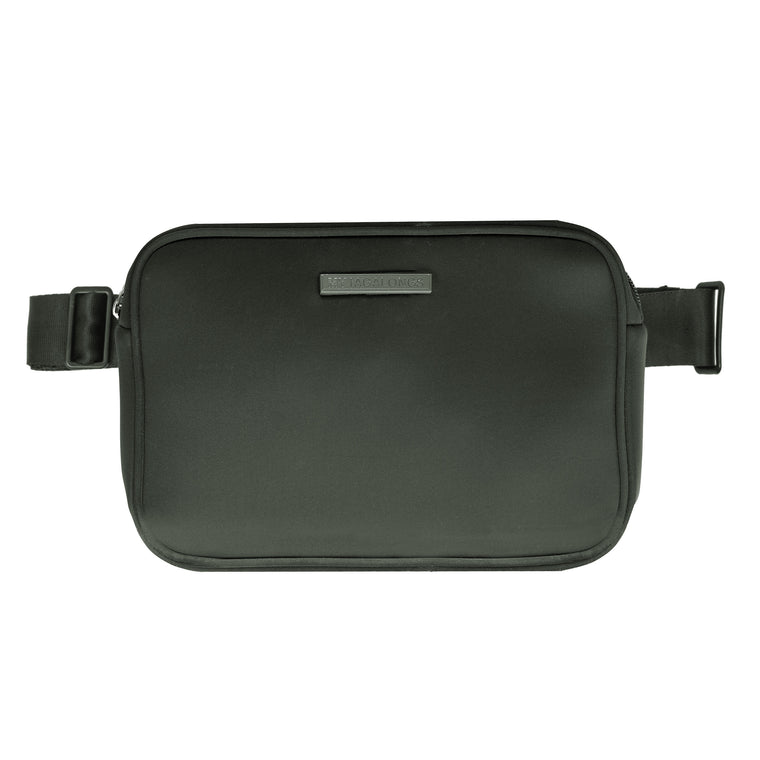 SYDNEY BELT BAG - EVERLEIGH HUNTER