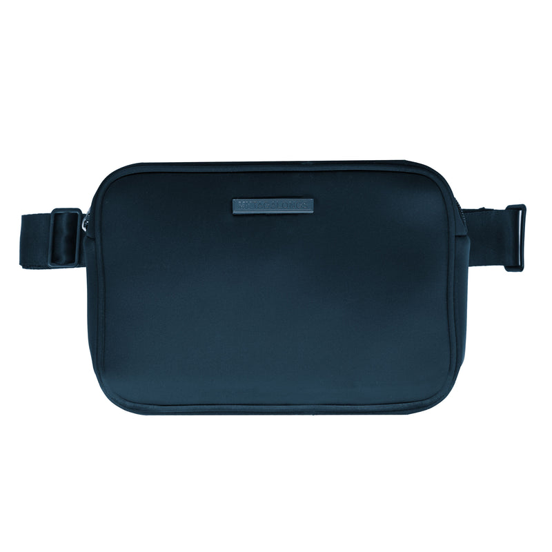SYDNEY BELT BAG - EVERLEIGH MIDNIGHT