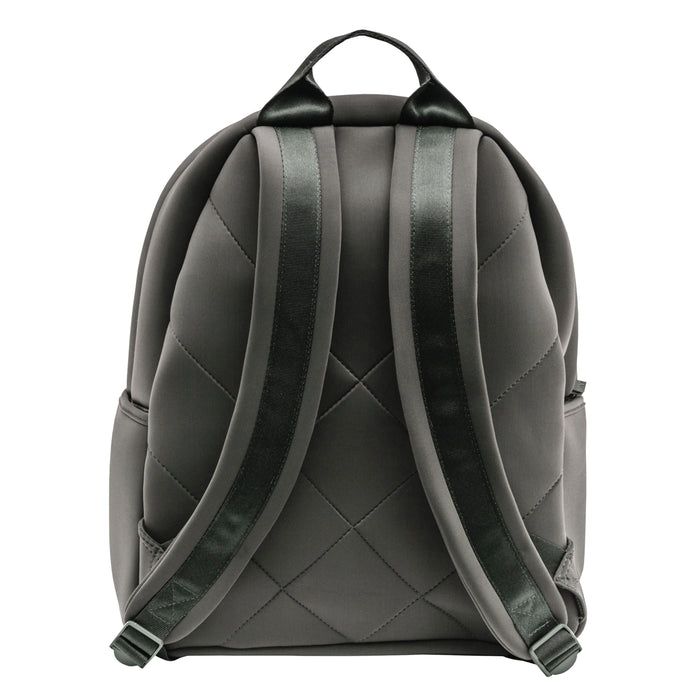 BACKPACK - EVERLEIGH HUNTER