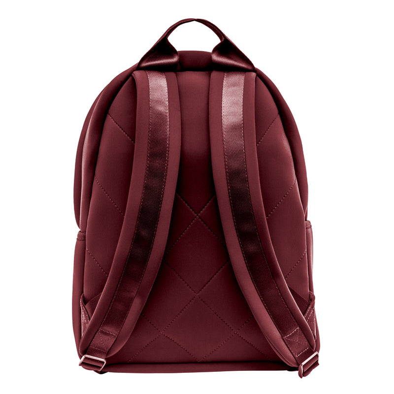 BACKPACK - EVERLEIGH MERLOT