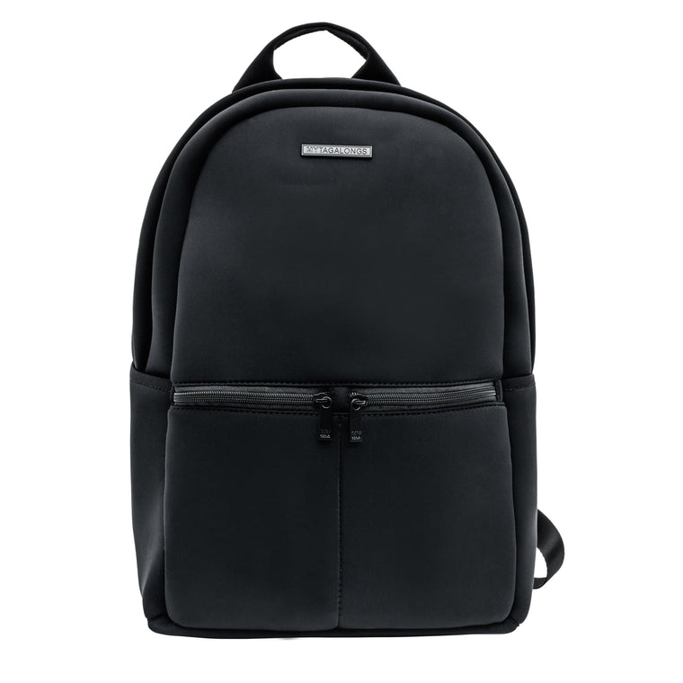 BACKPACK - EVERLEIGH ONYX