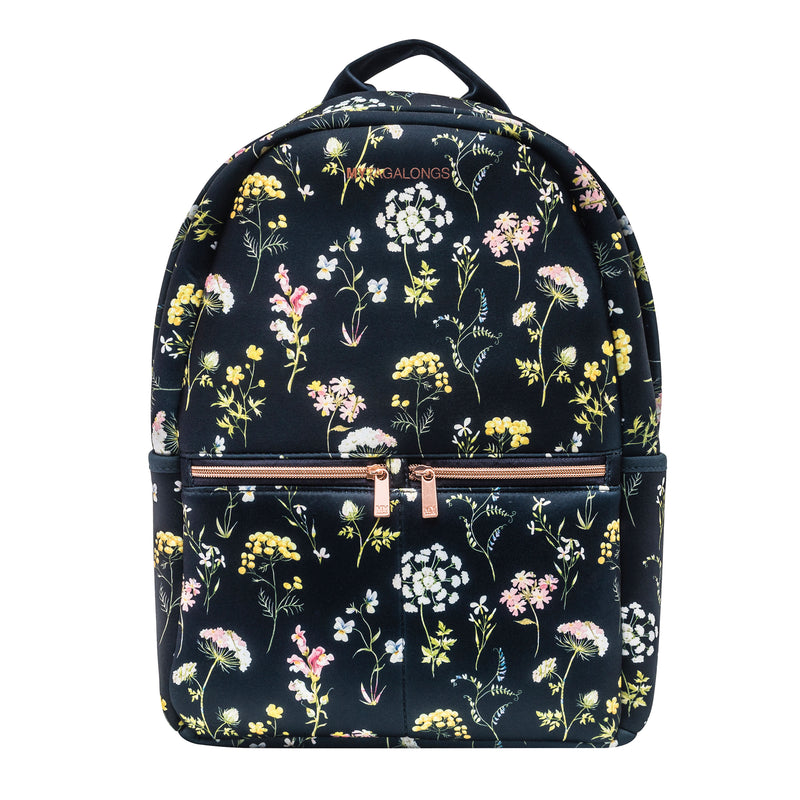 BACKPACK - MEADOW