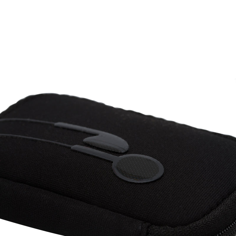 EAR BUD CASE - PLUG IN SILICONE