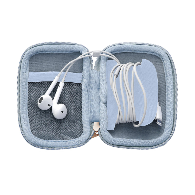 EAR BUD CASE - STELLA