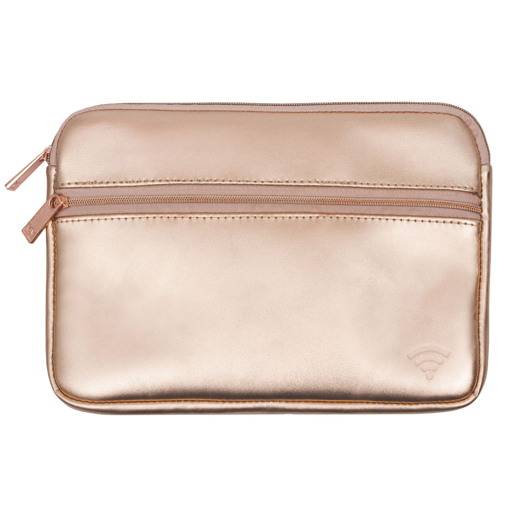 GODDESS TECH ORGANIZING POUCH