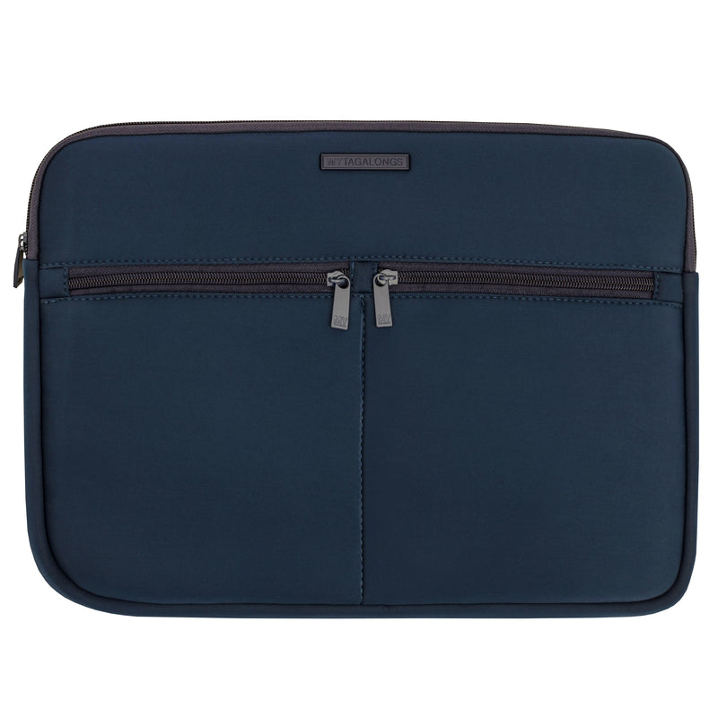 LAPTOP SLEEVE - EVERLEIGH MIDNIGHT