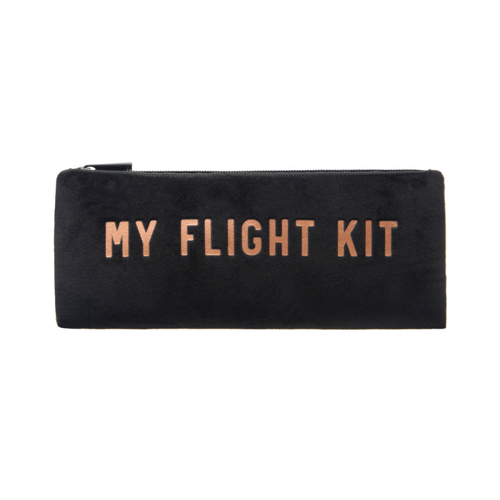 SKY HIGH FLIGHT KIT (BOXED SET)