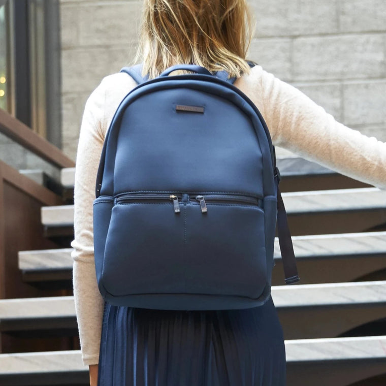 BACKPACK - EVERLEIGH MIDNIGHT