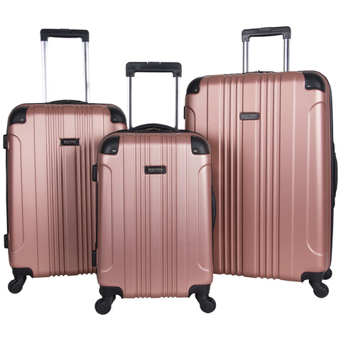 Hard-Case-luggage-for-her