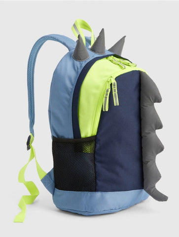 Dinosaur Backpack from Gap