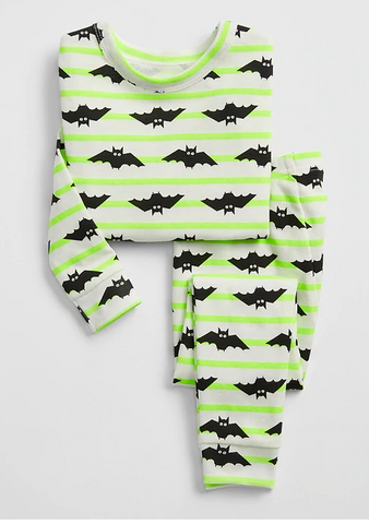 Gap bat pajamas