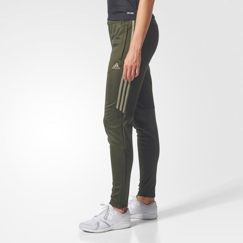 Adidas Track Pants for Women