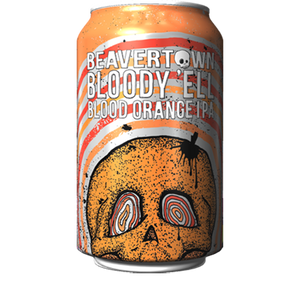 Beavertown - Bloody `Ell