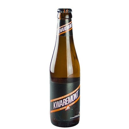 Kwaremont - Blonde