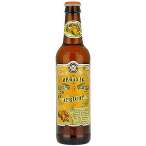 Samuel Smiths - Organic Apricot Fruit Beer