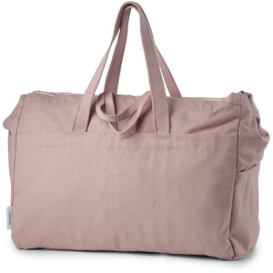 Mommy bag, rosa