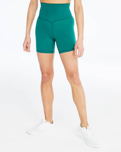 Laurel 5 Inch Biker Short Day Won Activewear