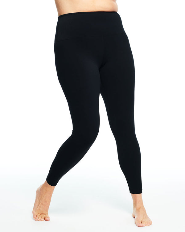 """The One"" Full-Length Legging"