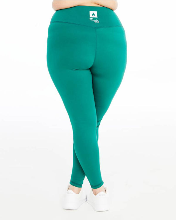 Laurel Petite Full-Length Legging