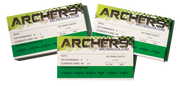 !Archers USA ULTIMATE STARTER KIT - 10 Gen X BOWS