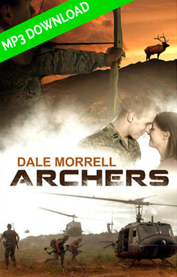 NOVEL - Archers The Audio Book (MP3 Download)