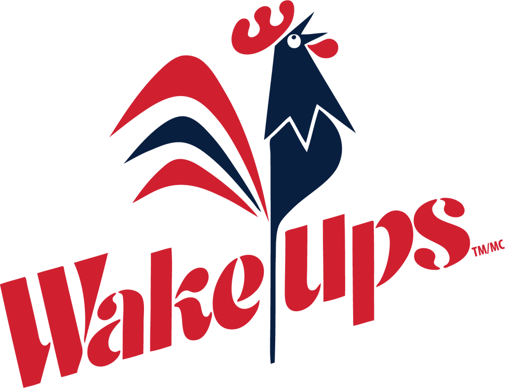 Wake-Ups Caffiene Tablets