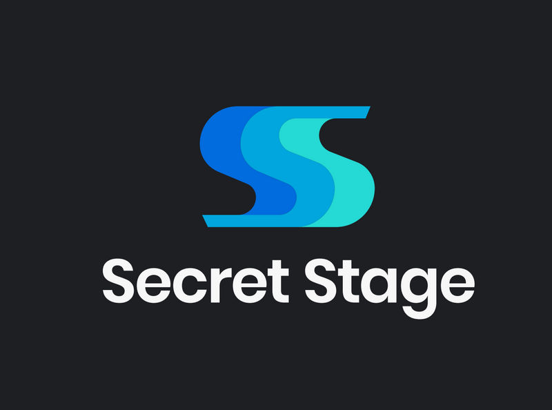 Introducing Secret Stage